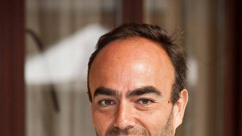 Los líderes ante el espejo: 70 CEOs españoles lo cuentan todo