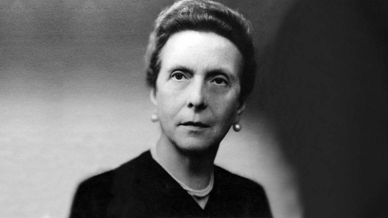 Alicia de Battenberg, la olvidada madre del duque de Edimburgo y su vida llena de tragedias