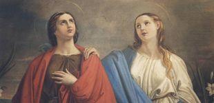 Post de ¡Feliz santo! ¿Sabes qué santo se celebra hoy, 8 de julio? Consulta el santoral
