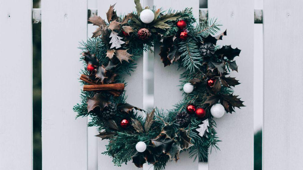 En Primark nos acercan la decoración navideña que querremos este año