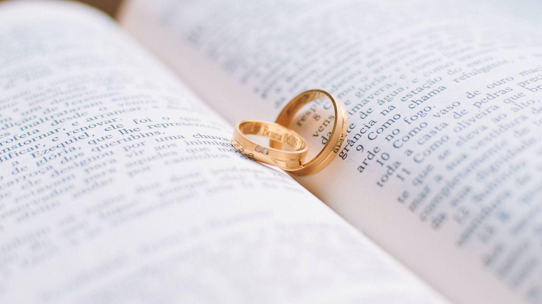 Guía básica para acertar con los cursillos prematrimoniales. (Archivo)
