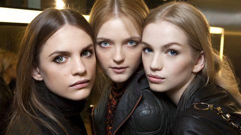 10 sérums faciales por menos de 40 euros que puedes encontrar en Sephora