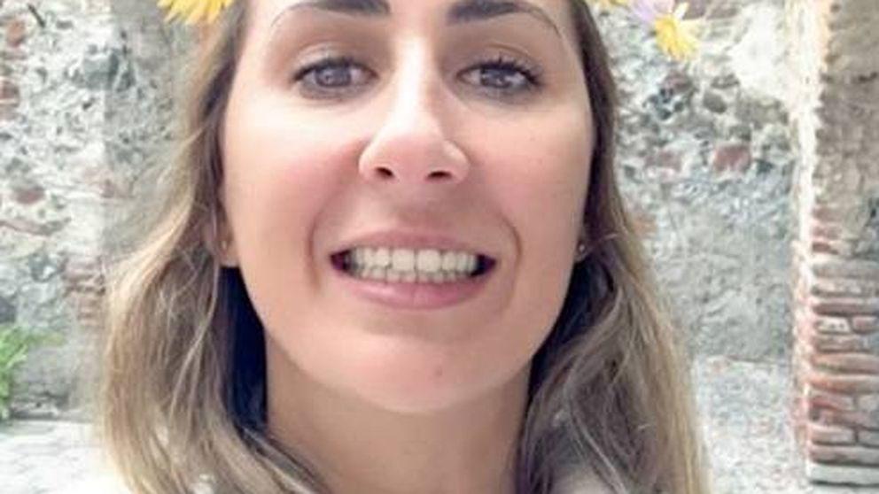 Detienen a un sospechoso del asesinato de la española María Villar