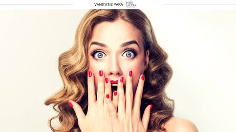 Los 20 mejores productos de belleza (que siempre has soñado) a precios increíbles