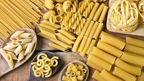 Ebro Foods sale de la pasta seca tradicional con la venta de Panzani a CVC por 550 M