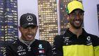 April Fool's: Disney compra la F1 y la temporada 2020 se disputará solo en Francia