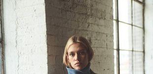 Post de El jersey comodín de Massimo Dutti es lujo, comodidad y estilo