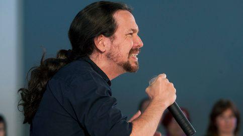 Amancio Ortega y la bancarrota ideológica de Podemos