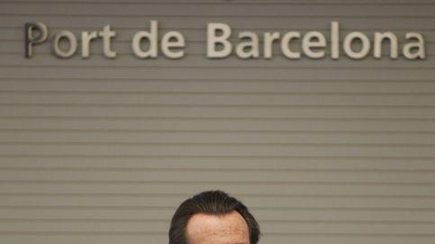 Quién es quién en el 'caso del 3%' dentro de CDC: Francesc Sánchez, Sixte Cambra, Antoni Vives...