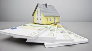 Negocié con el banco quitar la cláusula suelo, ¿puedo recuperar el dinero cobrado de más?