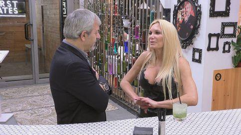 Los vips de 'First Dates' (9,1%) plantan cara a 'La Sexta noche'