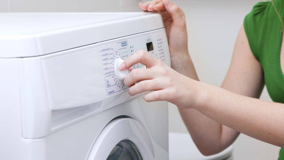 Foto: Los electrodomésticos suelen ser seguros, pero es mejor tomar algunas precauciones. (iStock)