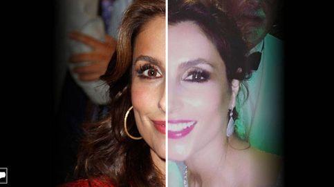 La transformación de Paloma Cuevas: ¿qué se ha hecho en la cara?