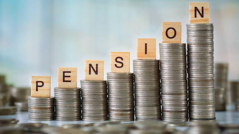 pensiones (iStock)