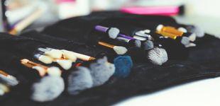 Post de En busca de la brocha perfecta: 10 trucos para tener el neceser de tus sueños