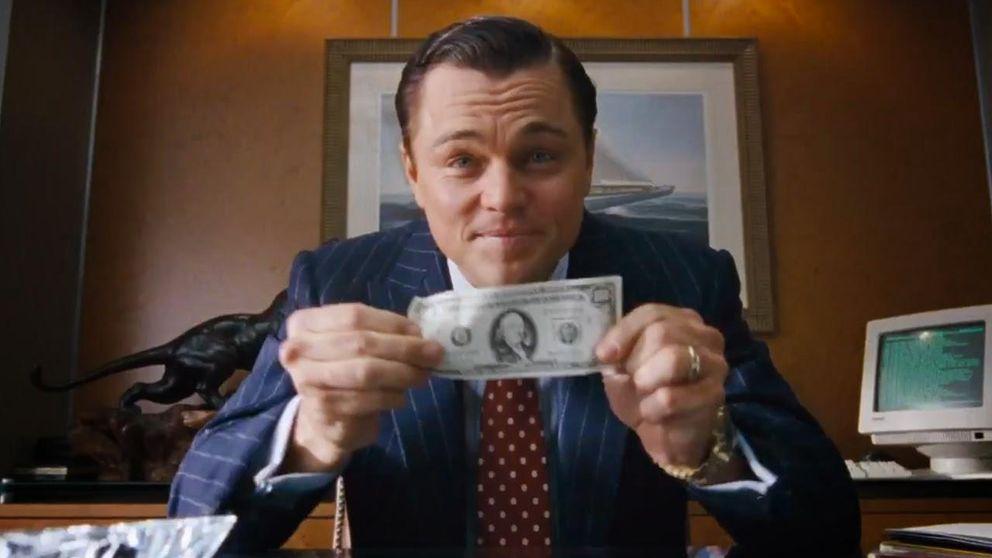 15 pasos para ser millonario