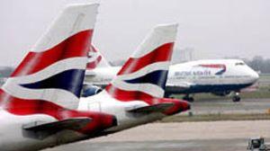British Airways y sus TCP alcanzan un principio de acuerdo, tras 18 meses de largo conflicto