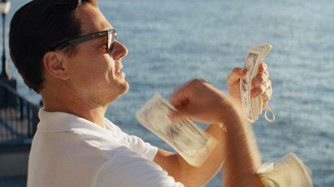 Los mejores libros de bolsa, inversión, patrimonio y educación financiera