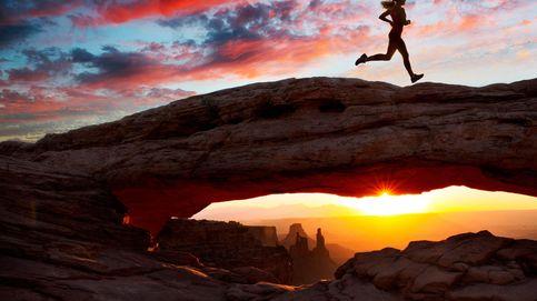 Tu GPS te engaña: no eres tan buen 'runner' como crees