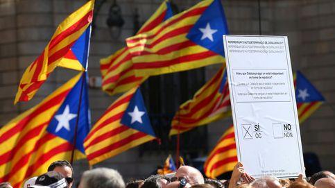 ¿Prefieren los independentistas no alcanzar la mayoría absoluta el 21-D?