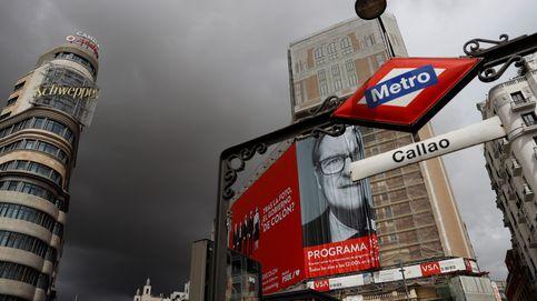 La incomprensible estrategia electoral de Ángel Gabilondo