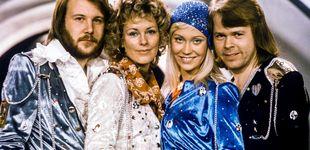 Post de Vuelve ABBA: dos nuevas canciones y gira (virtual) después de 35 años