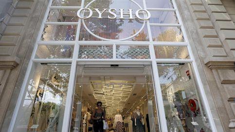 Inditex reta a Nike y Adidas: Oysho lanza un apartado web de ropa de deporte