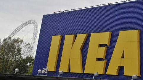 Ikea, Ericsson y las grandes multinacionales suecas también temen a Podemos