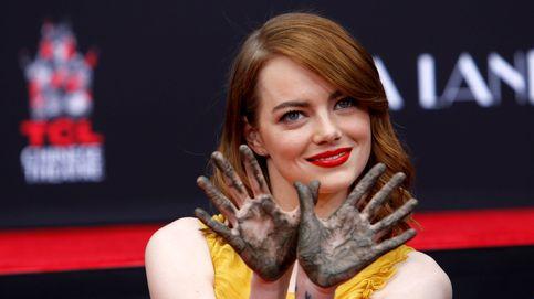 Los diez secretos de Emma Stone, la protagonista de 'La La Land'
