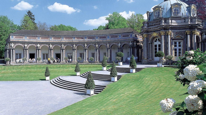 24 horas en Bayreuth: viaja a la ciudad más coqueta y bucólica de Alemania
