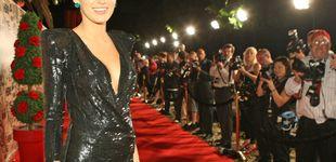 Post de De Penélope Cruz a Jennifer Anniston: los mejores looks de la historia de los Emmy