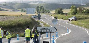 Post de Euskadi impulsará la reinserción de presos y las condenas en régimen abierto
