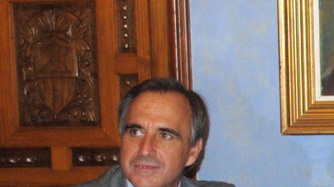 Guadalquivir: 'Premian' al excomisario imputado por estafa y prevaricación