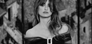 Post de Penélope Cruz no se pierde la Alta Costura de Chanel