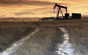 Petróleo, agua y alimento certifican el fin del crecimiento