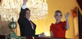 Post de Angélica Rivera: el culebrón de la mansión de la ex primera dama en Los Ángeles