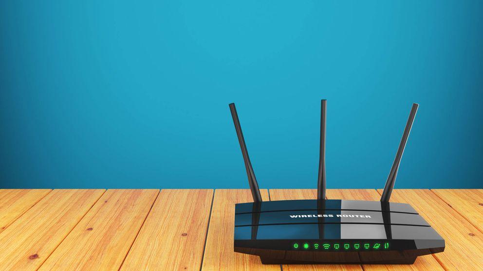 Cómo hacer que el wifi de tu casa vaya tan rápido como debe