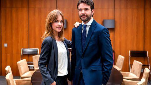 'Derecho a soñar', la serie del hijo de Imanol Arias, ya tiene fecha de estreno en TVE