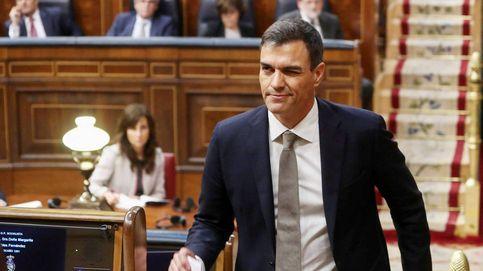 Los socios de Sánchez asumen que no habrá PGE y gobernará por decreto
