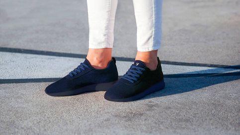 Las zapatillas perfectas para las personas mayores son de lana merina (y además españolas)