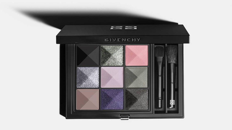 Sombras de ojos Le 9 De Givenchy en color 9.04.
