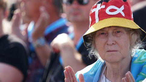 Nos expropian: el problema europeo que está fraguándose en Alemania