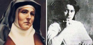 Post de ¡Feliz santo! ¿Sabes qué santos se celebran hoy, 9 de agosto? Consulta el santoral