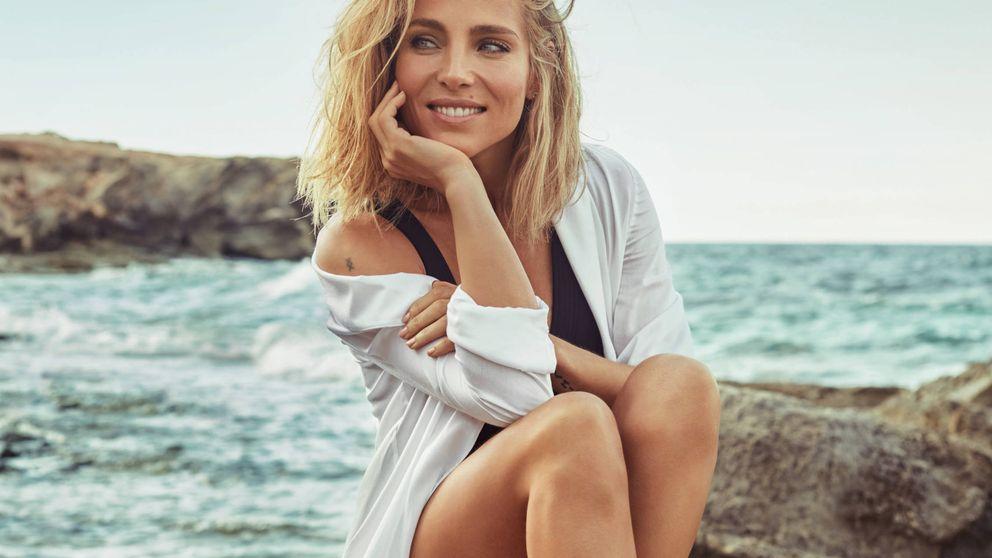 Postureo puro: cómo posar para salir siempre bien en las fotos