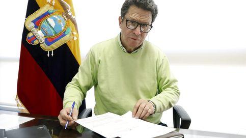 Ecuador resurge tras el drama de Guayaquil: Nos desbordó, pero lo solucionamos