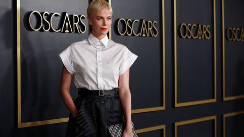 Los mejores y peores looks de la cena de nominados a los Oscar
