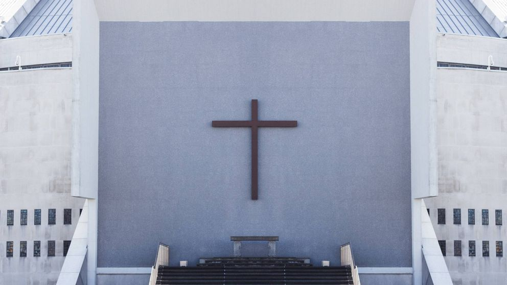 ¡Feliz santo! ¿Sabes qué santos se celebran hoy, 12 de enero? Consulta el santoral