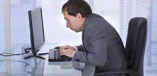 Post de Deja de ser el 'loser' de tu oficina: las 10 claves para enviar el email perfecto