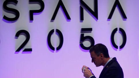 'España 2050': una evaluación (I)