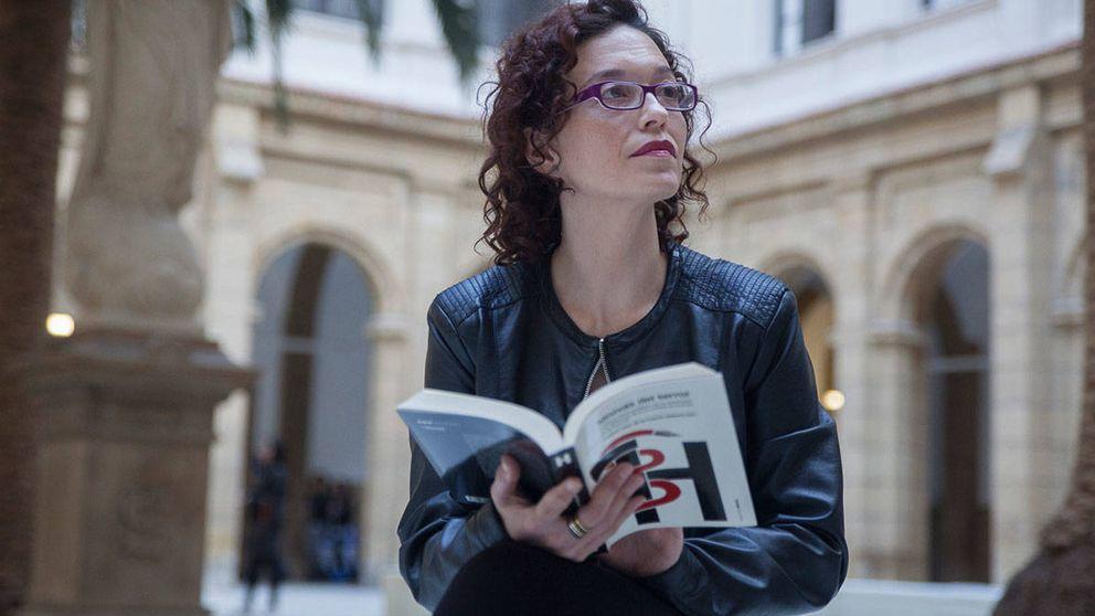 Un libro relata el 'cáncer' que sufrieron los empresarios extorsionados por ETA